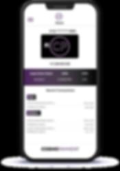 CP App_IphoneCosmo No Visa.png