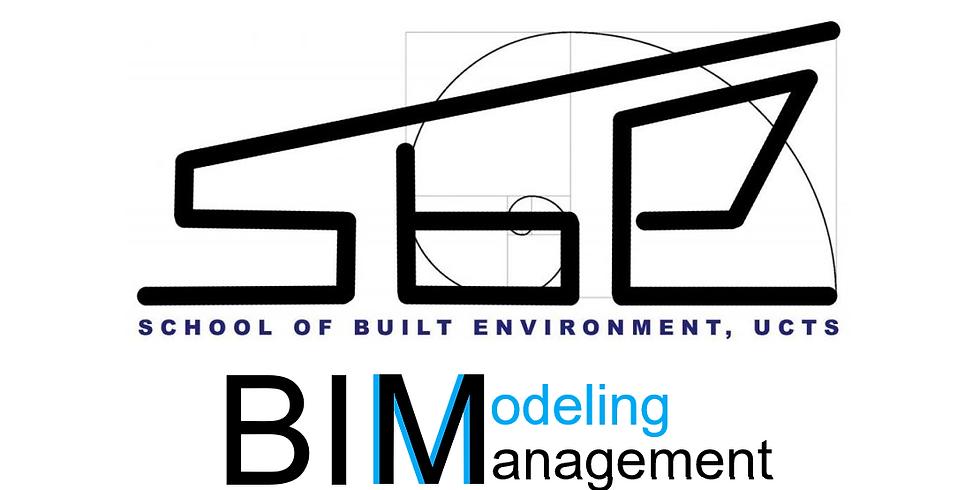 115- BIM for Water Supply, Piping & Sewage Plumbing Works