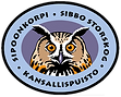 Sipoonkorpi_logo.png