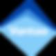 Vantaa-logo