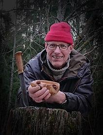 Markus Maulavirta