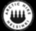 Arctic Hike Helsinki logo