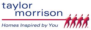 Taylor Morrison Logo.png
