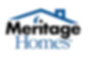 meritage-logo.png