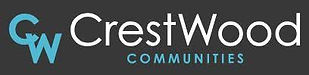 Crestwood Communities.jpg