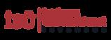 isu_transparan_logo.png