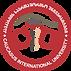 CIU - official logo (2).png