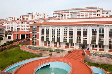 Isik_University_Sile_Campus_2010_OTRS.jpg