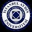 Aydin University