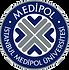 medipol-unv-mavi-zeminli-arma_3x-0cdaddf