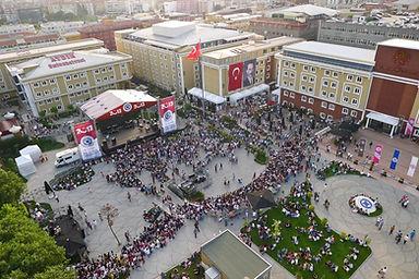 istanbul-aydin-universitesi (1).jpg