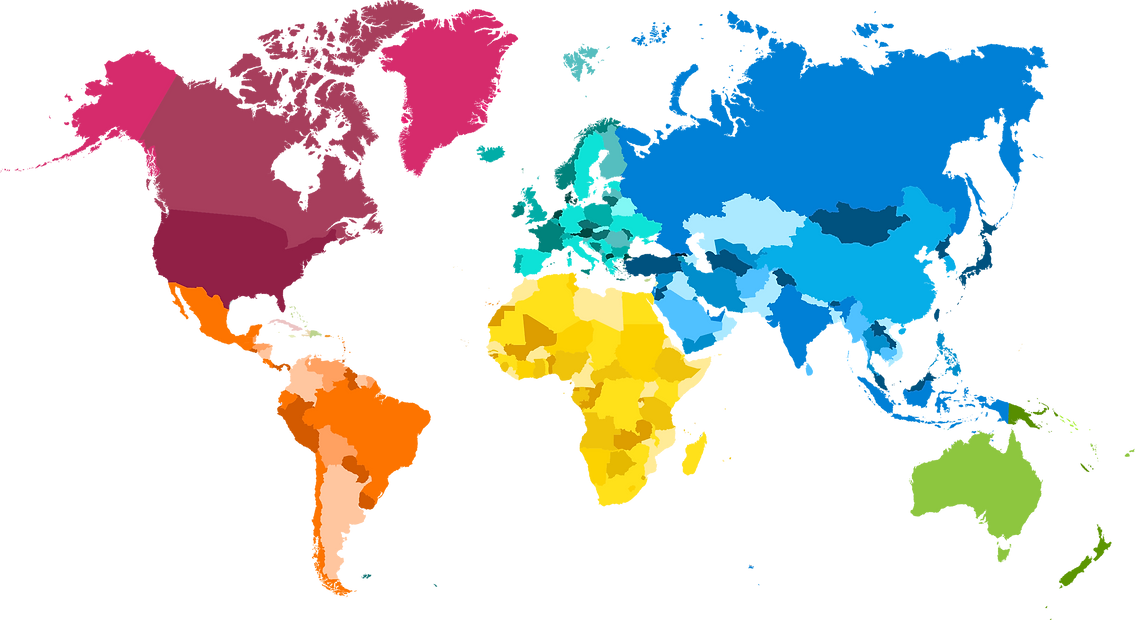 World-Map-PNG-Background-Image.png