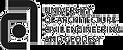 logo_2_print2.png
