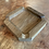 Thumbnail: Wood Cigar Ashtray