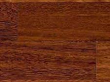 Peruvian Walnut.jpg