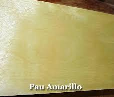 Pau Amarillo.jpg
