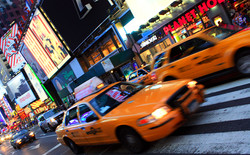 NYC_traffic_by_lorenzob.jpg