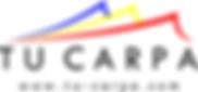 TU_CARPA_FULL_COLORpequeño logo.png