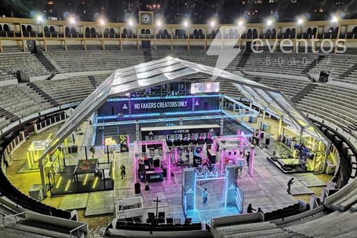 carpa_pabellon_eventos.JPG
