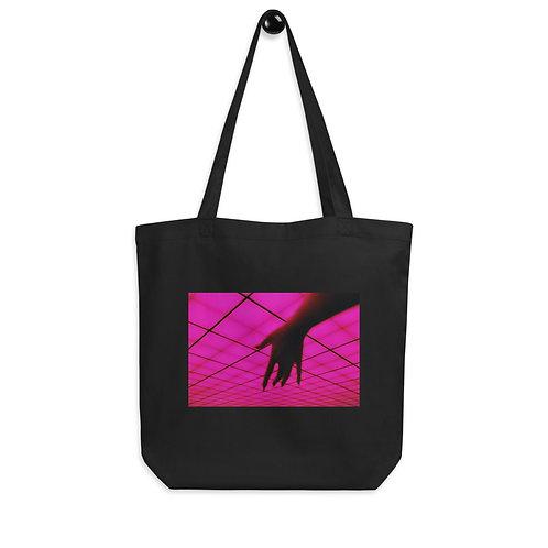 Circle - Eco Tote Bag