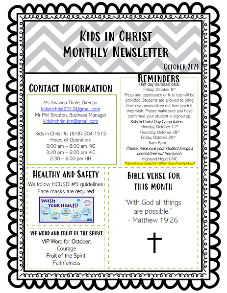Oct Newsletter_1.png
