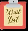 Wait+List-01.png
