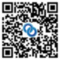 streamerlink-qr-djscoop.png