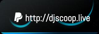 djscoop.live.png