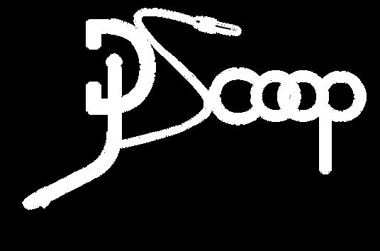 djscooplogomonotonewhite_solid eps.png