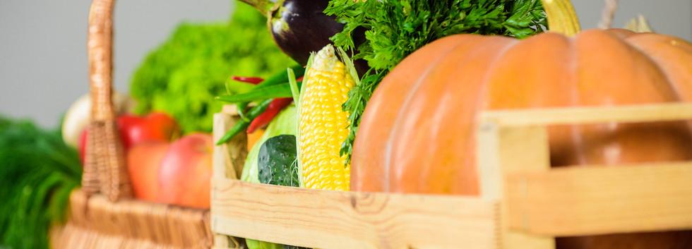 bigstock-Fall-Harvest-Concept-Autumn-H-2