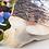 Thumbnail: Cooked Fish