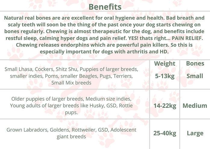 Bones size chart.jpg