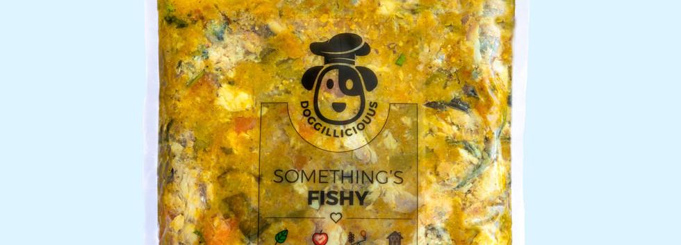 Somethings Fishy Meal Pack.jpg