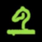 Equestion Logo Green noBG.png