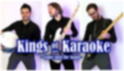 Karaoke-Band.jpg