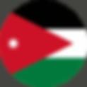 Jordan flag.png