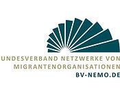 csm_NEMO-logo-_zweifarbig_a47295233c.jpg