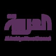 alarabiya.png