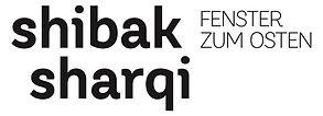 ShibakSharqi-Wortmarke.jpg
