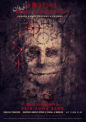 opium poster.jpg