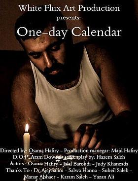 One-day Calender.jpg