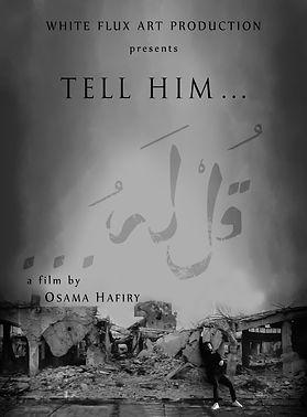 Poster TELL HIM.jpg
