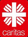 2000px-Caritas_logo.svg.png