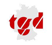 TGD-Logo-e1401102470767.jpg