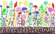 vrz-logo-2144.jpg