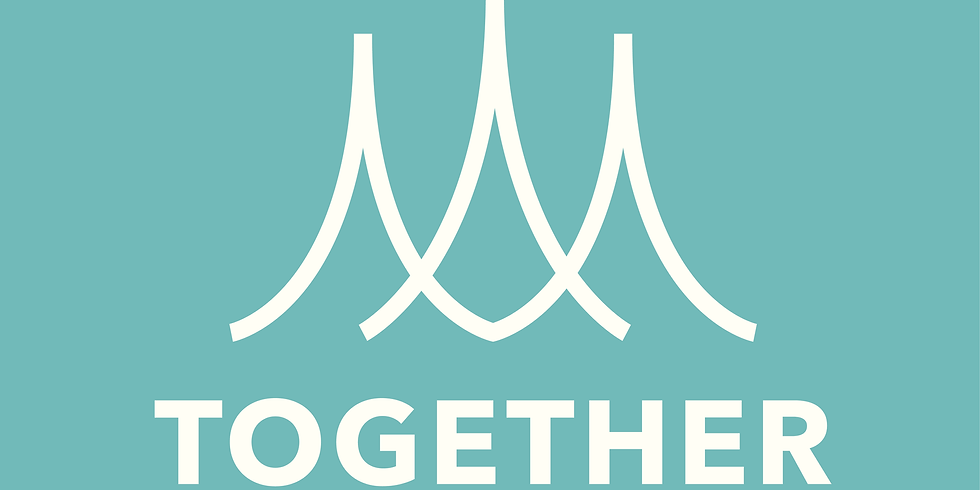 AVLYST: Together 2020