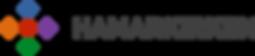 Hamarkirken-logo-graa.png