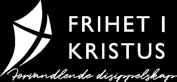 FIK-Logo-Vertical-Tagline-Nor-White.png