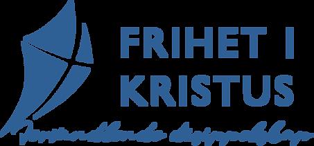 FIK-Logo-Vertical-Tagline-Nor-Blue.png