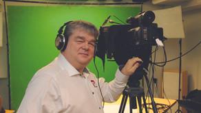 Kenneth Hjortland søker permisjon